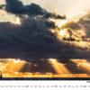 calendario_2019_LR-3