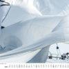 calendario_2020-8